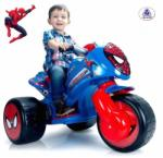 INJUSA Motoscuter electric The Amazing Spiderman 72961