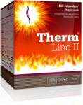 Olimp Sport Nutrition Therm Line II - 60 caps