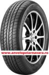 Effiplus Satec II 155/70 R13 75T