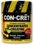 Promera Sports Con-Cret - 48g