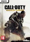 Activision Call of Duty Advanced Warfare (PC) Jocuri PC
