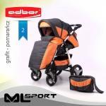 Adbor ML Sport