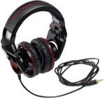 Hercules HDP DJ-Adv G401 Casti
