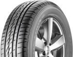 Firestone Destination HP 215/65 R16 98H Автомобилни гуми