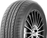 Sonar SX-2 245/50 R16 97V Автомобилни гуми