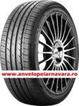 Falken Ziex ZE-914 Ecorun 175/50 R15 75H Автомобилни гуми