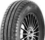 Falken Sincera SN-832 Ecorun 155/60 R15 74T Автомобилни гуми