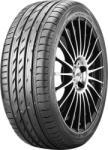 Nokian zLine XL 245/45 ZR19 102Y Автомобилни гуми