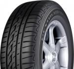 Firestone Destination HP 235/55 R17 99H Автомобилни гуми
