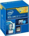 Intel Core i3-4150 3.5GHz LGA1150 Procesor