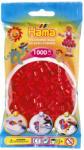 Hama Midi gyöngy 1000db-os - piros