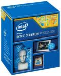 Intel Celeron Dual-Core G1840 2.8GHz LGA1150 Процесори