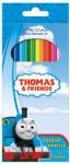 Starpak Színes ceruza Thomas 12db