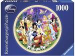 Ravensburger Disney csodálatos világa 1000 db-os (15784)