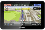 Peiying PY-GPS5008 GPS