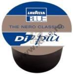 LAVAZZA Blue The Nero