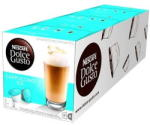 NESCAFÉ Dolce Gusto Cappuccino Ice 3x16