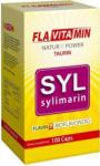 Flavitamin Sylimarin - 100db