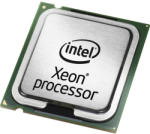 Intel Xeon Six-Core E5-2420 v2 2.2GHz LGA1356