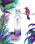 Sisley Eau Tropicale EDT 50ml Parfum