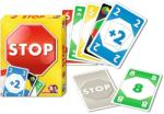 Abacus Spiele STOP