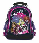 UNIPAP Monster High 2014 15 (UNMHHZS3)