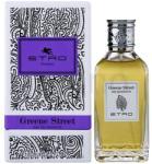 Etro Greene Street EDT 100ml Parfum