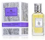 Etro Greene Street for Men EDT 50ml Parfum