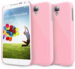 Ringke SLIM Premium Samsung Galaxy S4 i9500/i9505