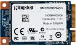 Kingston mS200 240GB mSATA SMS200S3/240G