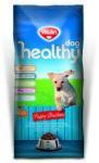 Visán Healthy Dog Puppy Chicken 30/15 15kg