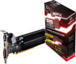ASUS Radeon R5 230 1GB GDDR3 64bit PCIe (R5230-SL-1GD3-L) Videokártya