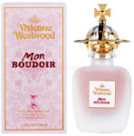 Vivienne Westwood Mon Boudoir EDP 50ml Parfum