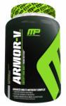 MusclePharm Armor-V (180db)