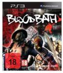 Ikaron BloodBath (PS3) Játékprogram