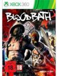 Ikaron BloodBath (Xbox 360) Játékprogram