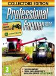 UIG Entertainment Professional Farmer 2014 (PC) Software - jocuri