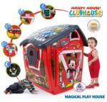 INJUSA Magical House Mickie Mouse Casuta pentru copii