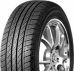 Maxtrek Sierra S6 255/70 R16 111S Автомобилни гуми