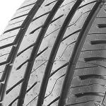 Viking ProTech HP 205/55 R16 91H Автомобилни гуми