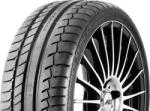 Cooper Zeon CS-Sport 235/40 R18 91Y Автомобилни гуми