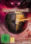 JoWooD SpellForce 2 Demons of the Past (PC) Jocuri PC