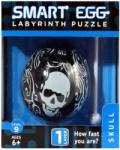 Smart Egg Skull - okostojás 3D