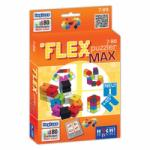 Huch & Friends Flex Puzzler Max
