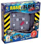 SmartGames Road Block - Útzár