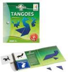SmartGames Tangoes - állatos