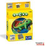 Huch & Friends Gecko