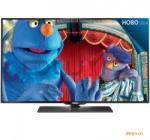 Philips 32PHH4309 Televizor LED, Televizor LCD