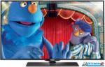 Philips 40PFH4309 Televizor LED, Televizor LCD