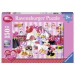 Ravensburger Minnie Mouse 24 rvspc05319 Puzzle
